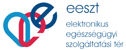 eeszt logója